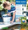 Velda GH Plus, 250 ml, voor 2500 liter vijverwater  detailimage_003 100x100