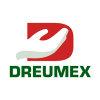 Dreumex One2clean dispenser, manual, dosering 5 ml