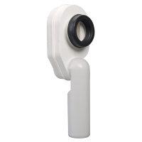 Airfit urinoirsifon