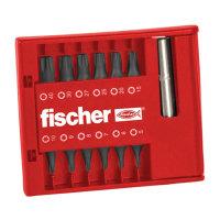 Fischer profi bitset