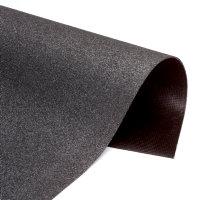 Canagum APP gemodificeerde, bitumen dakbaan