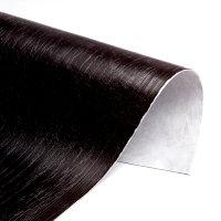 Canagum APP eenzijdig bitumineuze, polyester onderlaag