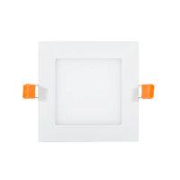 Adurolight Premium Quality Line Slim led Downlight