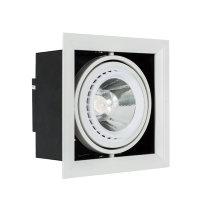 Adurolight Premium Quality Line led AR111