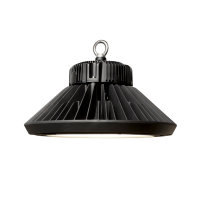 Adurolight Premium Quality Line led High Bay, dimbaar