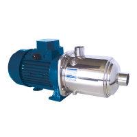 Ebara horizontale meertraps centrifugaalpomp