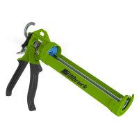 Illbruck cartridge kitpistool