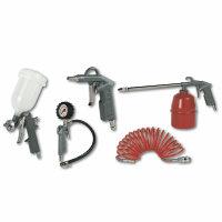 GAV compressor kit Germania