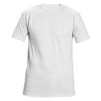 Cerva Garai T-shirt, korte mouwen