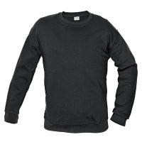 Cerva Tours sweater