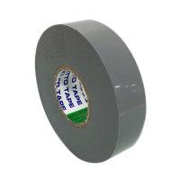 Stokvis pvc isolatietape, type 120021