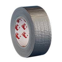 Stokvis pe gecoate textiel duct tape basic, type 343162