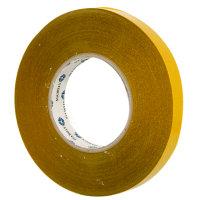 Stokvis polyester dubbelzijdige tape, type S3122 TR
