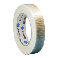 Stokvis pp verpakkingtape polyester versterkt, type M361 TR