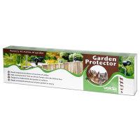 Velda tuinbeschermer