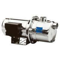 Ebara zelfaanzuigende centrifugaalpomp