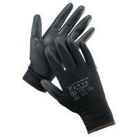 Cerva werkhandschoenen, nylon, type Bunting