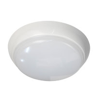 Adurolight Quality Line led plafond lamp