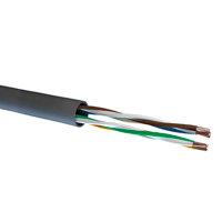 UTP kabel, Eca