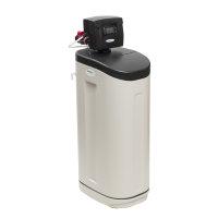 AquaStar-Pro waterontharder, 2600 HE, volume- en/of tijdgestuurd