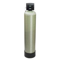 AquaStar-Pro waterontharder, 6800 HE, volume- en/of tijdgestuurd