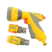 Hozelock Multi Spray Plus startset