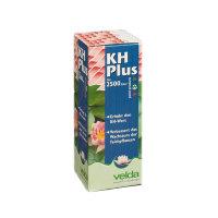 Velda KH Plus