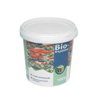 Velda Bio-Oxydator