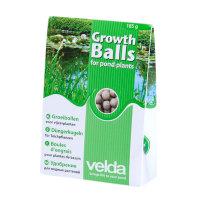 Velda groeibollen voor vijverplanten, Growth Balls