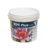 Velda VT KH Plus