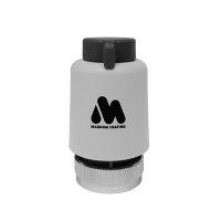 MAGNUM MW-S actuator