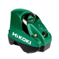 HiKOKI compressor