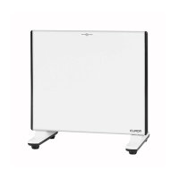 EUROM convector, staand