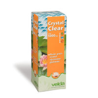 Velda Crystal Clear
