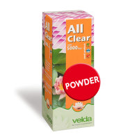 Velda All Clear Powder