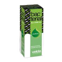 Velda Bacterial Liquid
