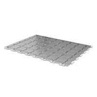 MAGNUM Heatboard systeemplaten