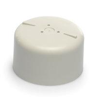 Ppc stankafsluiter voor sifon/vloerput