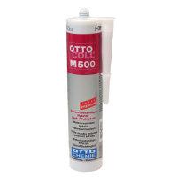 I-Drain Ottocoll MS Polymeer, M500, Bermuda, 310 ml