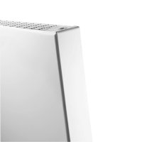 Thermrad Vertical Plateau radiator, type 22, hoogte 2000 mm