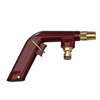 Talen Tools pistoolsproeier