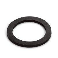 Siroflex platte, rubberen afdichtingsring