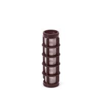 """Amiad cilinderzeef voor kunststof filter ¾"""""""