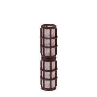 """Amiad cilinderzeef voor kunststof filter 1½"""""""