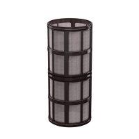 """Amiad cilinderzeef voor kunststof of stalen vloeistoffilter 2"""""""