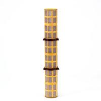"""Amiad cilinderzeef voor stalen vloeistoffilter 4"""""""