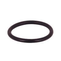 RIV o-ring voor slangaansluiting, type 9908