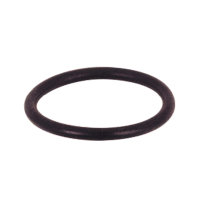 RIV o-ring voor slangaansluiting, type 9909
