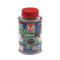 Kryoclim polymeer, hpf