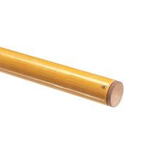 Bronbemalingsfilter